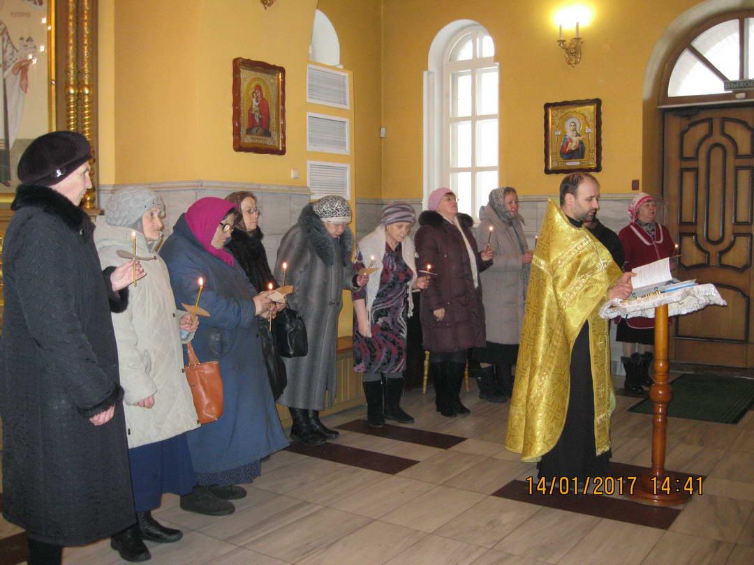 Православные центры лечения от алкоголизма